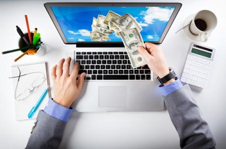 Сколько стоит создать сайт интернет магазина