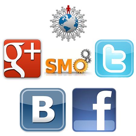 Smo.продвижение сайта в социальных сетях установка ssl-сервера на debian