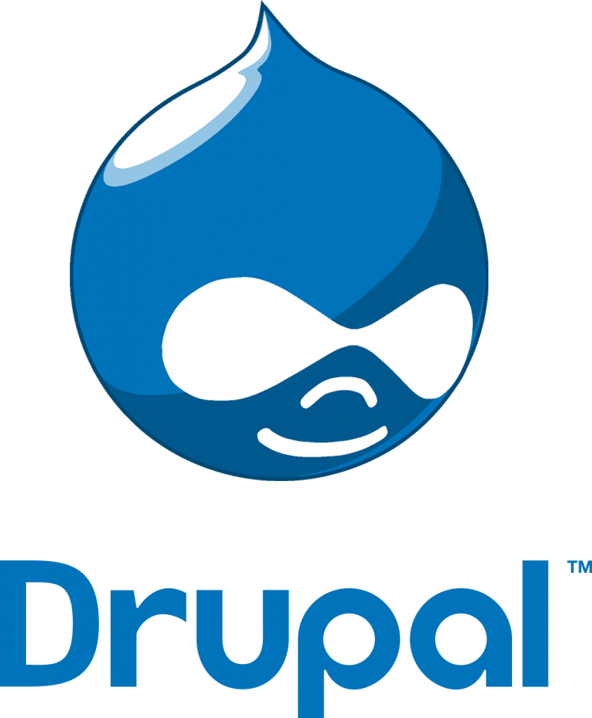 Completion of the site on Drupal. Professional update of your site on the CMS Drupal.