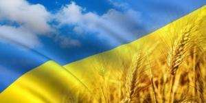 izgotovlenie-saitov-Ukraina