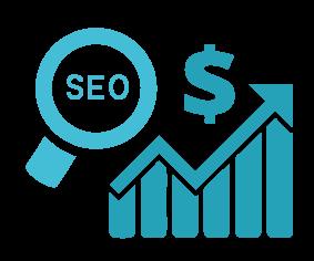 SEO продвижение сайта. Как сделать SEO раскрутку и продвижение своего сайта в сети?