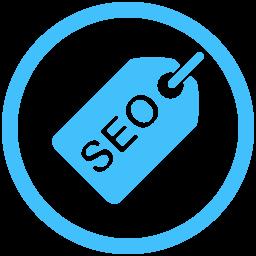 Оптимизация сайта. SEO качественная оптимизация Вашего сайта.