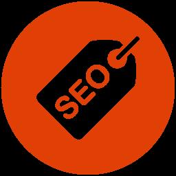 SEO оптимизация сайта. Что нужно знать что бы сделать SEO оптимизацию сайта самостоятельно.