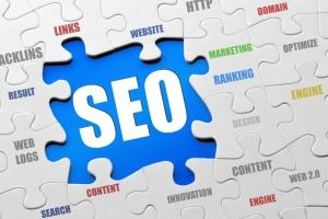 SEO продвижение сайтов. Качественное SEO для продвижения Вашего сайта в сети.
