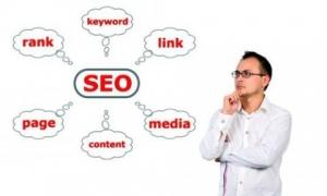 Заказать раскрутку сайта. Заказать качественную и профессиональную раскрутку вашего сайта.