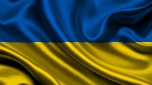 zakazat-sait-v-Ukraine