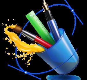 Заказать создание сайта. Заказать качественное и профессиональное создание сайта.