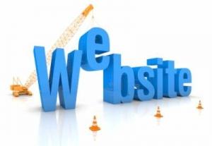 Разработать веб сайт. Первоклассно разработать хороший веб сайт для частного бизнеса.
