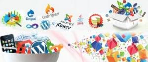 Разработка сайта компании. Первоклассная разработка хорошего сайта для Вашей компании.