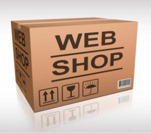 Создание сайта магазина. Ответственное создание хорошего сайта интернет магазина для продаж.