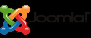 Создание сайта на Joomla. Система управления контентом Joomla для создания отличного сайта.