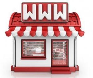 Заказ сайта интернет магазина. Как сделать заказ хорошего сайта для работы интернет магазина в сети.
