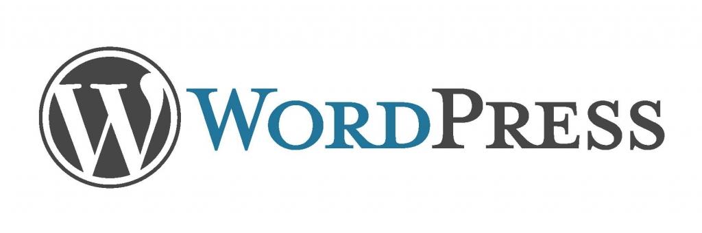 Заказать сайт на WordPress. Создание сайта на WordPress.