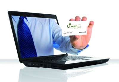 Заказать сайт для бизнеса. Заказать бизнес сайт. Веб студия БАСТ.
