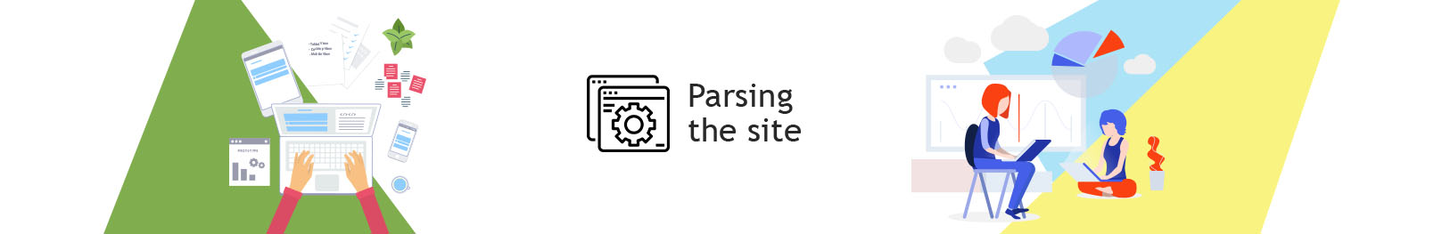 Parsing site for opencart. Parsing goods from the site in excel OpenCart, price, cost.