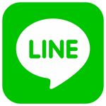 Line WebStudioBAST
