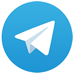 Telegram WebStudioBAST