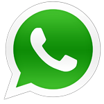 Whatsapp WebStudioBAST