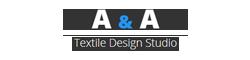 Студия текстильного дизайна Тимофеевой Аллы — A&A − Textile Design Studio