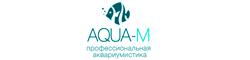 Магазин профессиональной аквариумистики