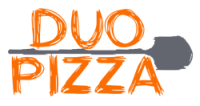 Website development for a pizzeria on Opencart 2 Duo Pizza