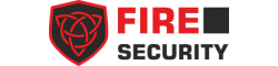 Website development for fire alarm firesecurity