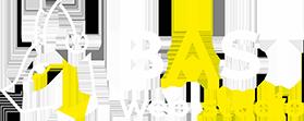 Заказать разработку сайта от Веб Студии БАСТ