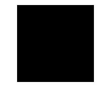 ico-pen