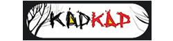karkar.com.ua